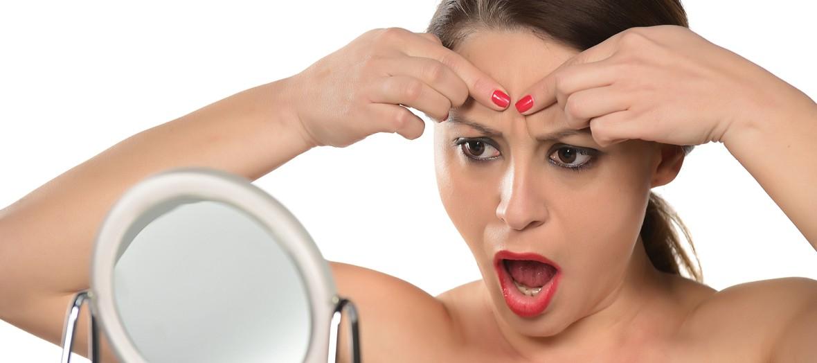 adu;t-acne-home-harley-street-emporium