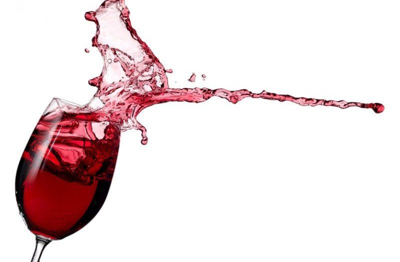 red-wine-antioxidant-resveratrol