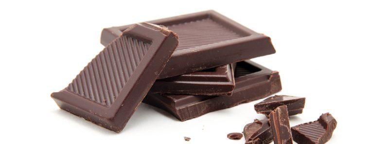 chocolate-flavinoid-journal-harley-street-emporium