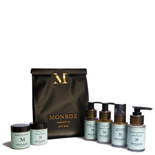 monroe-of-london-travel-kit-kit-bag-shop-harley-street-emporium