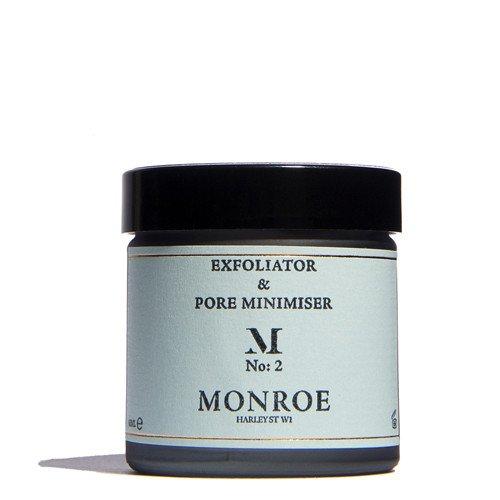 Monroe-of-london-Exfoliate-and-Pore-Minimizer-shop-harley-street-emporium