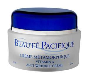 beaute-pacifique-cream-metamorphique-shop-harley-street-emporium