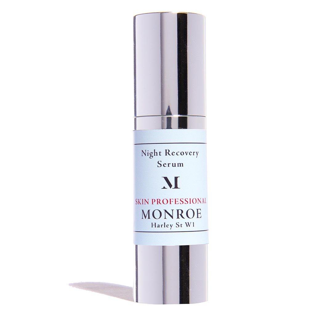 monroe-of-london-night-recovery-serum-shop-harley-street-emporium