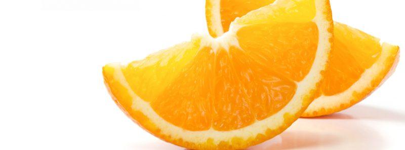 orange-vitamin c-journal-harley-street-emporium