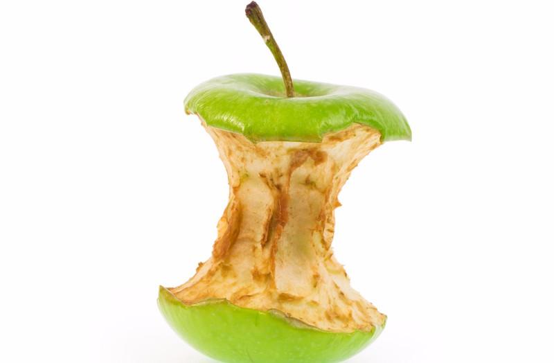 apple-free-radicals-journal-harley-street-emporium