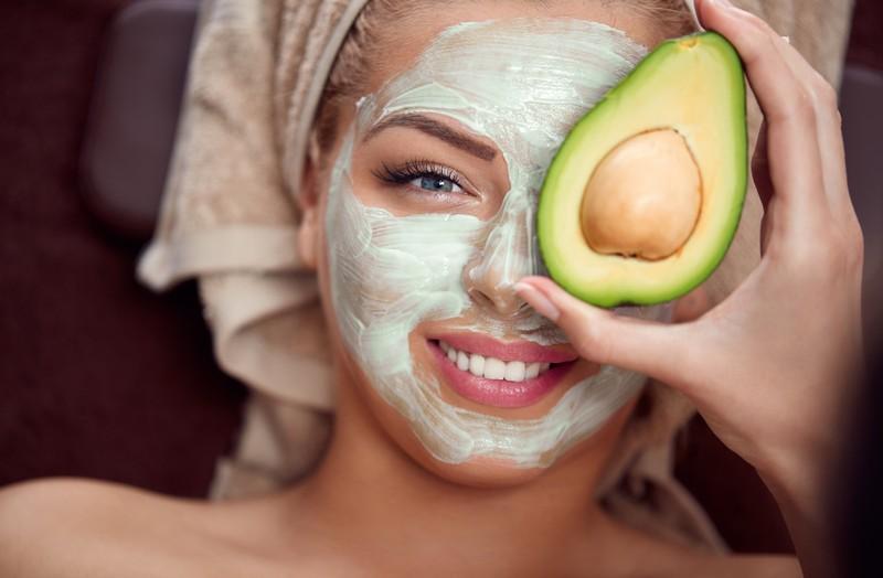 avocado-mask-superfoods-journal-harley-street-emporium