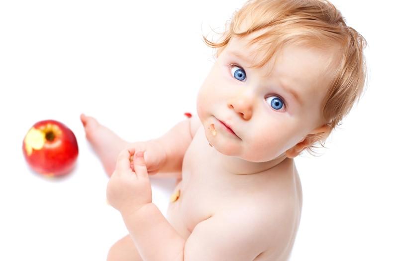 baby-teeth-journal-harley-street-emporium