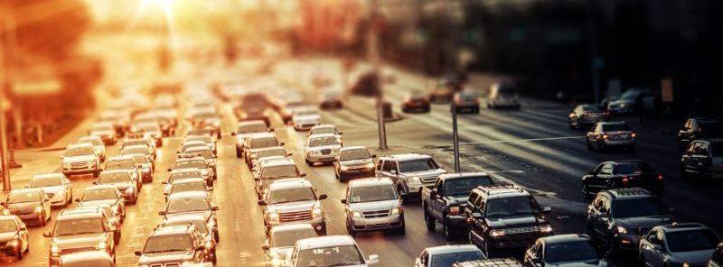 cars-pollution-journal-harley-street-emporium