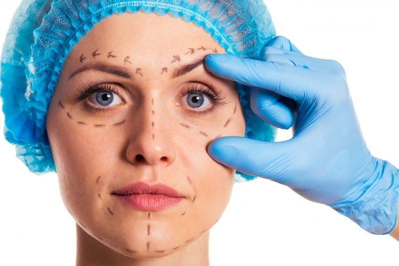 plastic-surgery-figures-drop-journal-harley-street-emporium