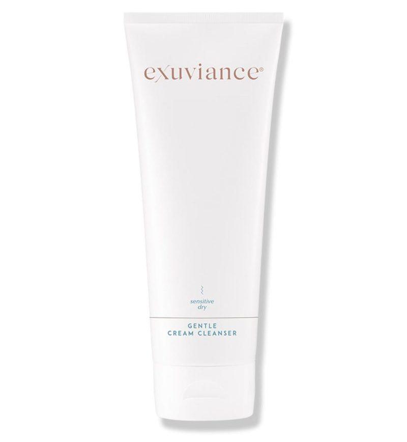 exuviance-gentle-cleanser-shop-harleystreet-emporium