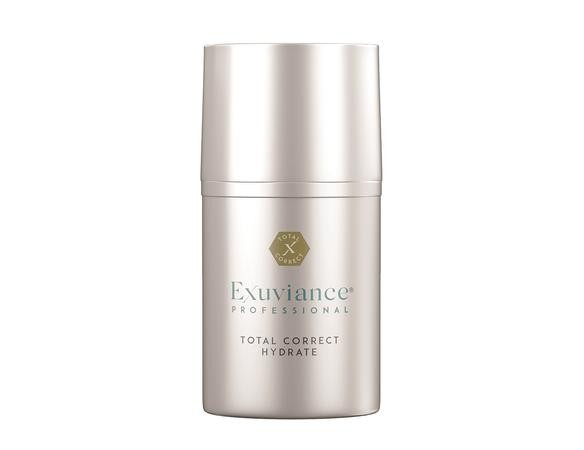 exuviance-p;rofessional-total-correct-and-hydrate-harley-street-emporium-shop