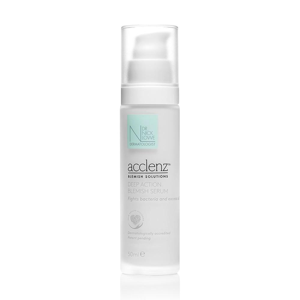 acclenz-deep-action-blemish-serum-bottle-2