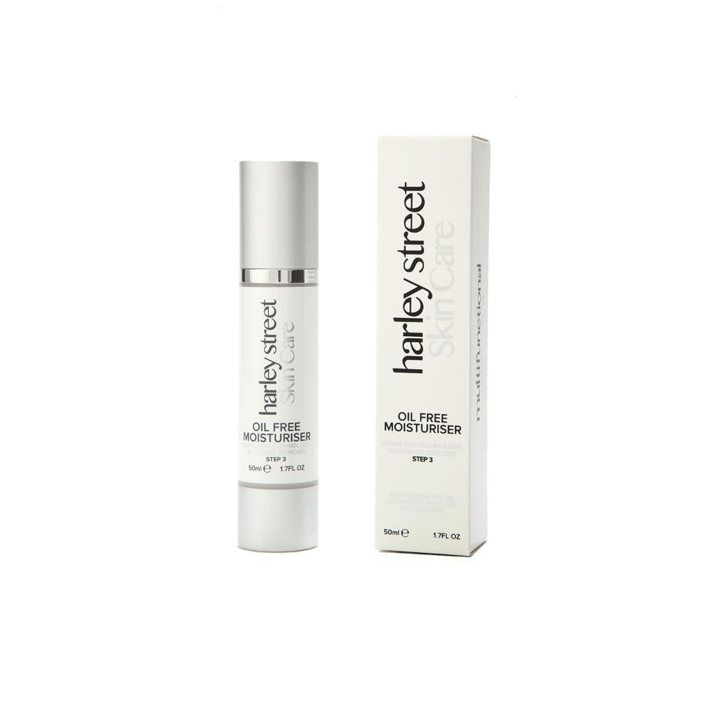 clean_skin_moisturiser_1