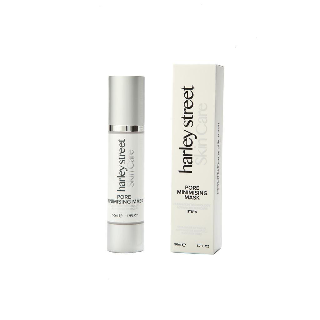 clean_skin_pore_minimising_1