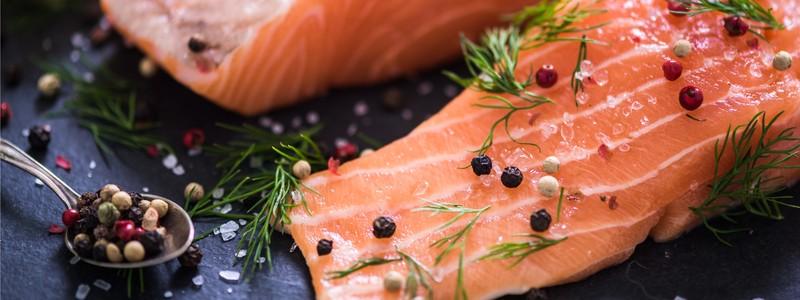 salmon-omega-3-harley-street-emporium