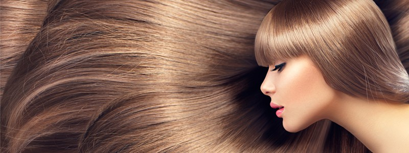 skin-hair-nails-journal-harley-street-emporium