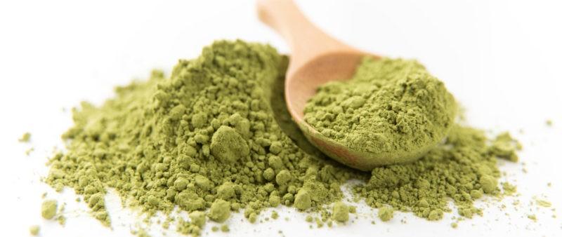 green-tea-journal-harley-street-emporium