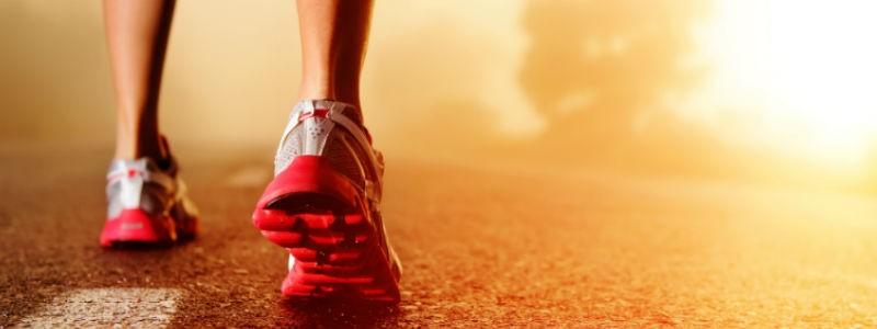 exercies-bones-menopause-journal-harley-street-emporium