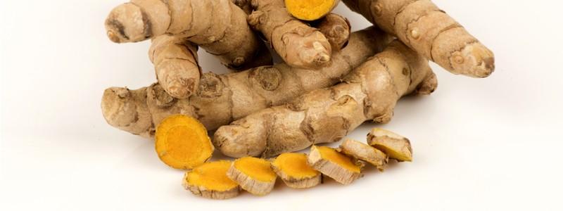 turmeric-root-journal-harley-street-emporium