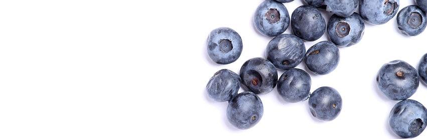 blueberries-for-healthy-skin-journal-harley-street-emporium