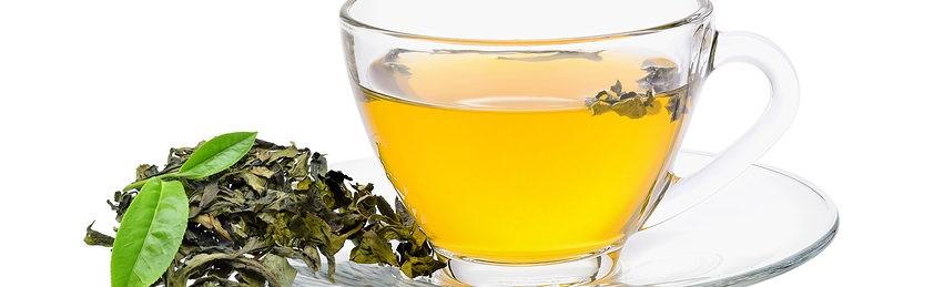green-tea-journal-healthy-skin-and-hair-harley street-emporium