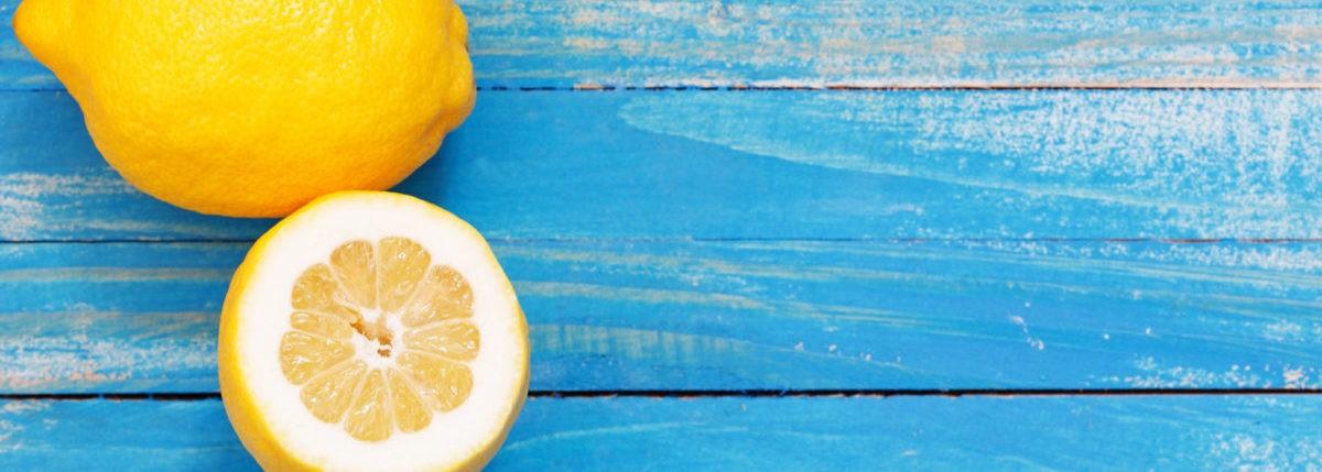 lemon-healthy-hair-and-skin-journal-harley-street-emporium