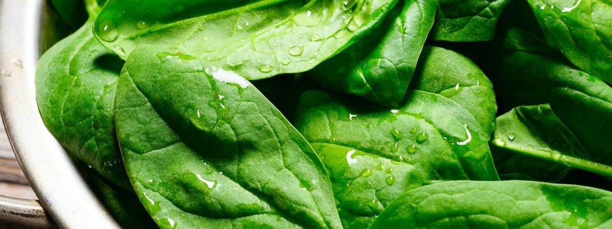 spinach-healthy-skin-and-hair-journal-harley-street-emporium