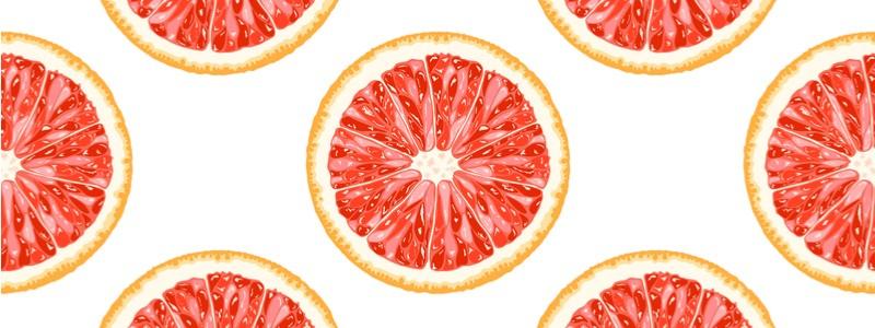 grapefruit-summer-fruits-journal-harley-street-emporium