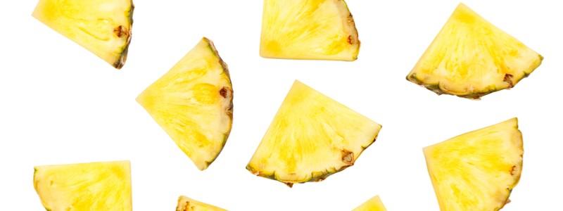 pineapple-summer-fruits-journal-harley-street-emporium