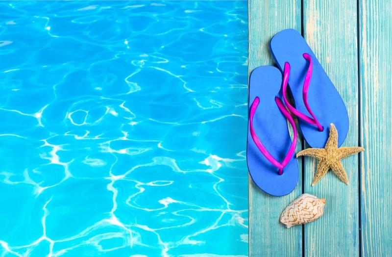 summer-holiday-skin-tips-Elizabeth-rimmer-journal-harley-street-emporium