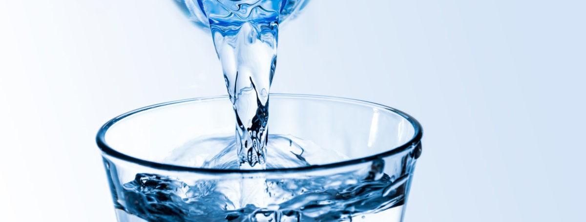 how-much-water-should-we-drink=journal-harley-street-emporium