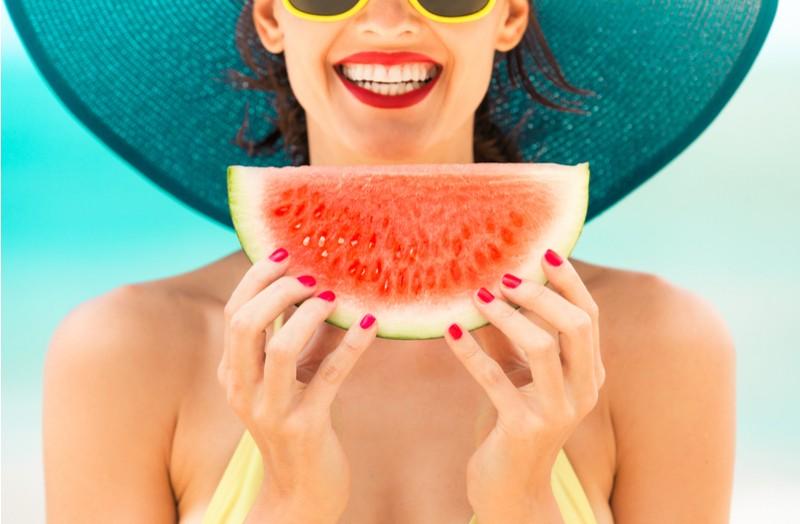 watermelon-summer-fruits-journal-1-harley-street-emporium