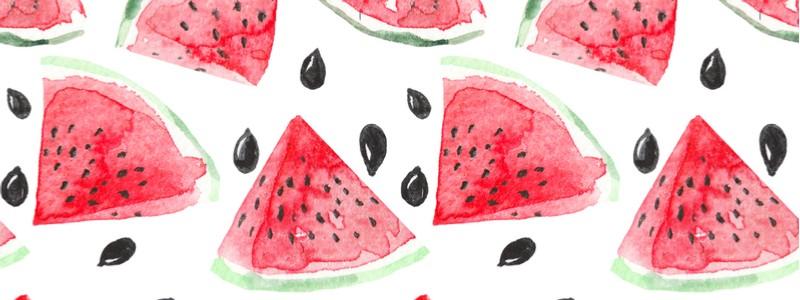 summer-fruits-watermelon-jounral-harley-street-emporium