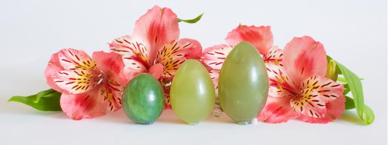 jade-balls-kegel-journal-harley-street-emporium