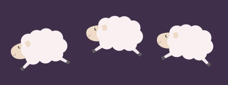 counting-sheep-foods-that-help-sleep-journal-harley-street-emporium