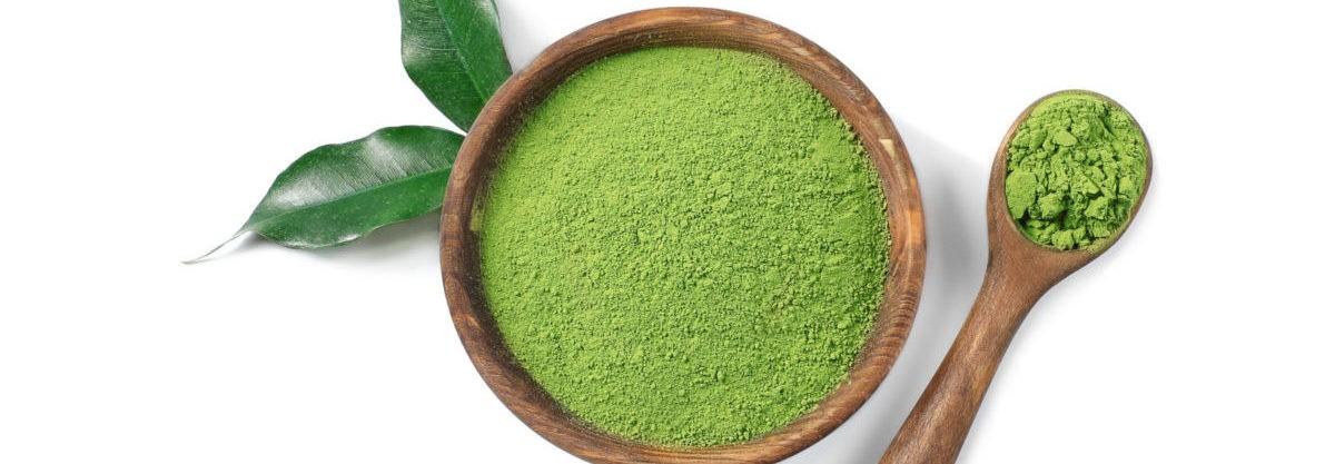 green-tea-silly-season-skin-survival-journal-harley-street-emporium