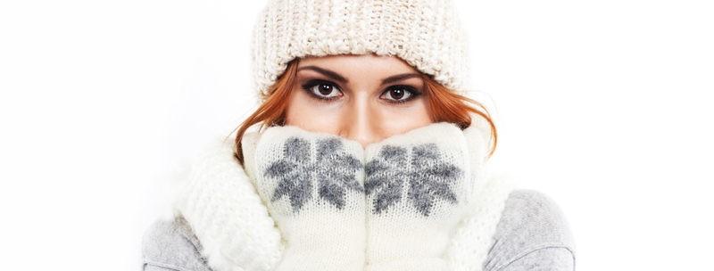winter-skin-silly-season-skin-tips-journal-harley-street-emporium