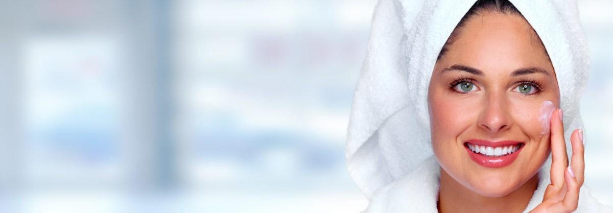 moisturise-silly-season-skin-tip