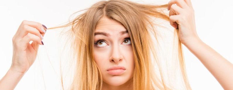 hair-loss-woam-jounral-harley-street-emporium