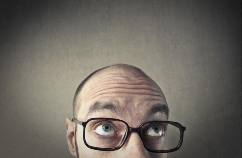 carousel-hair-loss-options-journal-harley-street-emporium