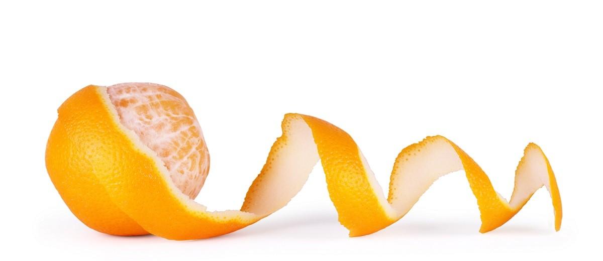 orange-vitamin-c-journal-harley-street-emporium