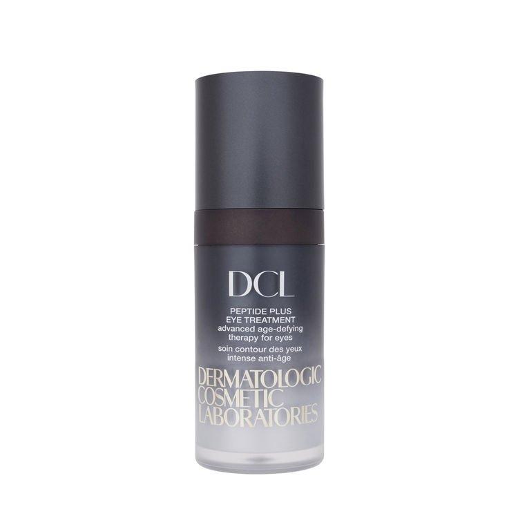 DCL-peptide-eye-treatment-shop-harley-street-emporium