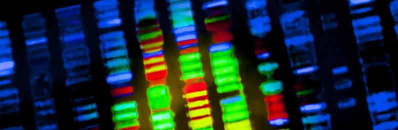 DNA-sequence-skin-test-journal-harley-street-emporium