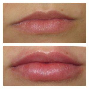 Dr Krystyna lips
