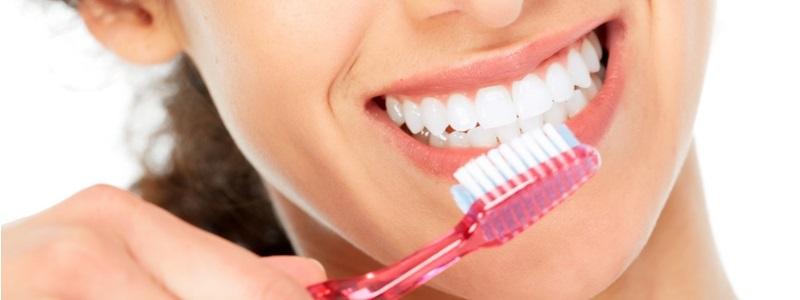 tooth-brushing-journal-harley-street-emporium