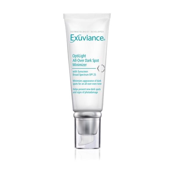 Exuviance-optilight-all-over-dark-spot-minimizer