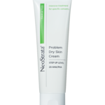 neostrata-TARGETED-PROBLEM-DRY-SKIN-CREAM-shop-harley-street-emporium