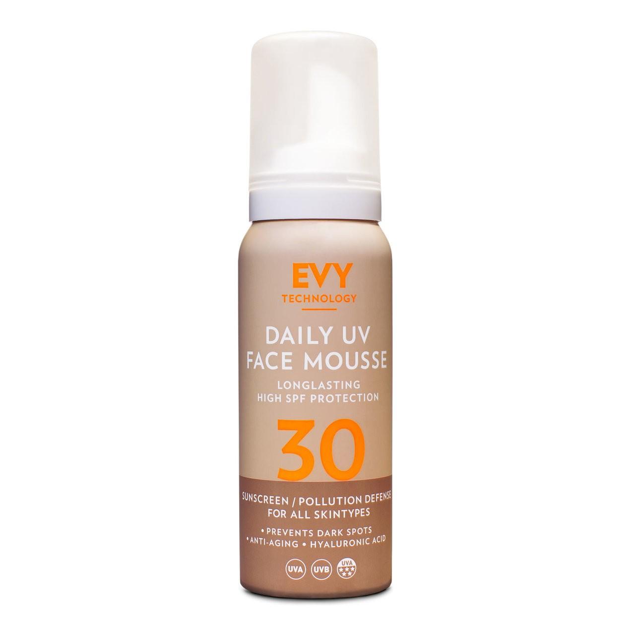 evy-uv-face-sun-mousse-spf30-shop-harley-street-emporium