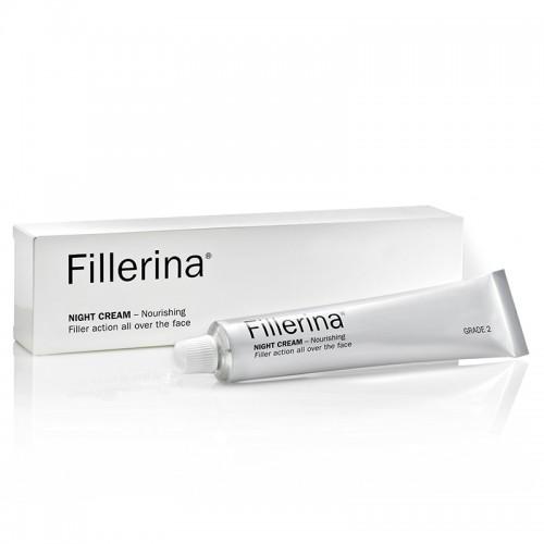 fillerina-night-cream-grade-2-shop-harley-street-emporium