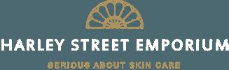 Harley-Street-Emporium logo